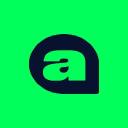 Abika Consulting logo icon