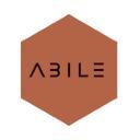 abile, arquitectura i enginyeria logo