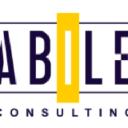 ABILE Consulting Sp. z o.o. logo