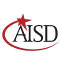 Abilene Independent School District-logo