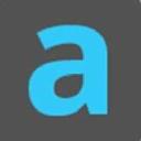 Abileweb Technologies Private Limited logo