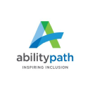 Abilities United - Send cold emails to Abilities United
