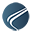 Ability WM - CRM for Financial Services logo