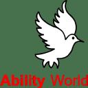 Ability World Ltd logo