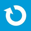Ability360 Company Logo