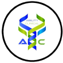 Ability Clinical Technologies logo
