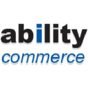Ability Commerce logo icon