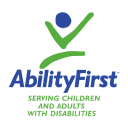 Ability First logo icon