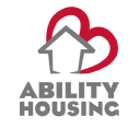 Ability Housing of Northeast Florida, Inc. logo