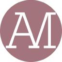 AbilityMatrix, Inc. logo