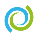Ability Matters Group logo