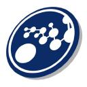Ability Pharmaceuticals, SL logo
