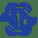 Ability Solutions, Inc. logo