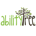 Ability Tree Inc. logo