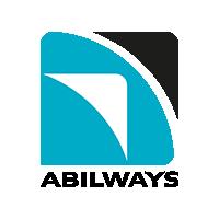 emploi-abilways