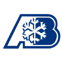 AB IMPORTACIONES INDUSTRIALES SAC logo