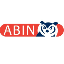 ABIN accountants, belastingadviseurs en financial interimmanagers logo