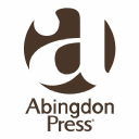 Abingdon Press - Send cold emails to Abingdon Press
