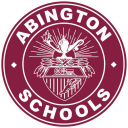 Abington School District