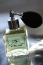 Abinoam Fragrances logo