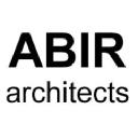 ABIR Architects logo