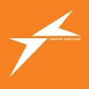 Abissnet Sh.a logo