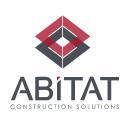 Abitat Constructora logo