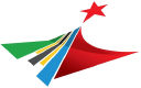 ABITAT (Alliance of Businessmen and Industrialists of Tanzania and Turkiye) logo