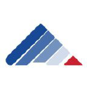 Abitec logo icon