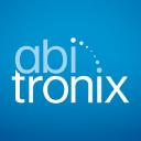 ABItronix LLC logo