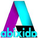 AbixidA.Net logo