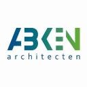 ABKEN architecten B.V. logo
