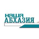 Abkhazeti.info logo