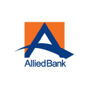Allied Bank Limited logo