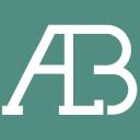 Abl logo icon
