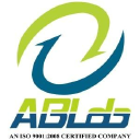 ABLab Solutions logo