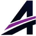 ABL Capital Management logo