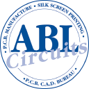 ABL Circuits LTD logo