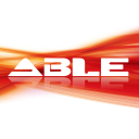 Able Instruments & Controls logo