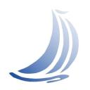 ABLE Associates logo