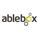 Ablebox Ltd logo