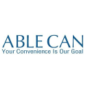 Able Can Consultancy Ltd logo