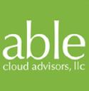 Able Cloud Advisors Logo