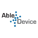 Abledevice