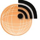 AbleID Ltd logo