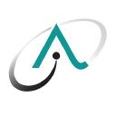 AbleLink Technologies logo
