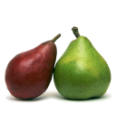 Able Pear Software logo