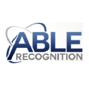 Able Recognition Ltd. logo