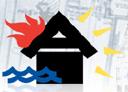 Able Restoration Inc logo