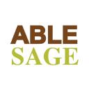 Able Sage LLC logo